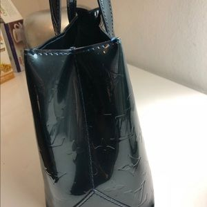 Louis Vuitton Bags - Vernis Leather Tote